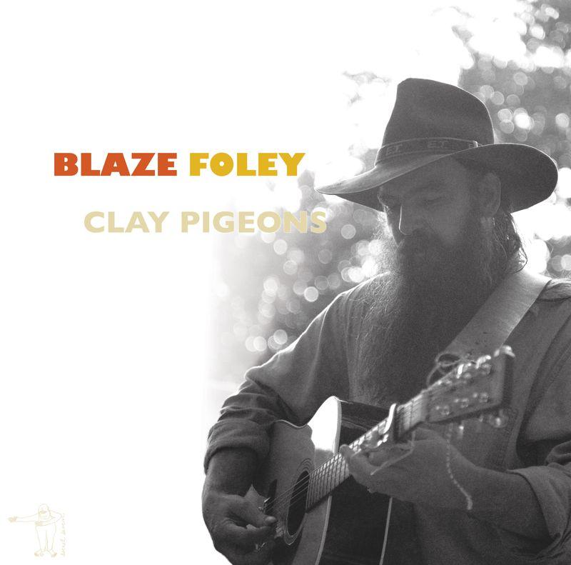 Blaze_FrontCover
