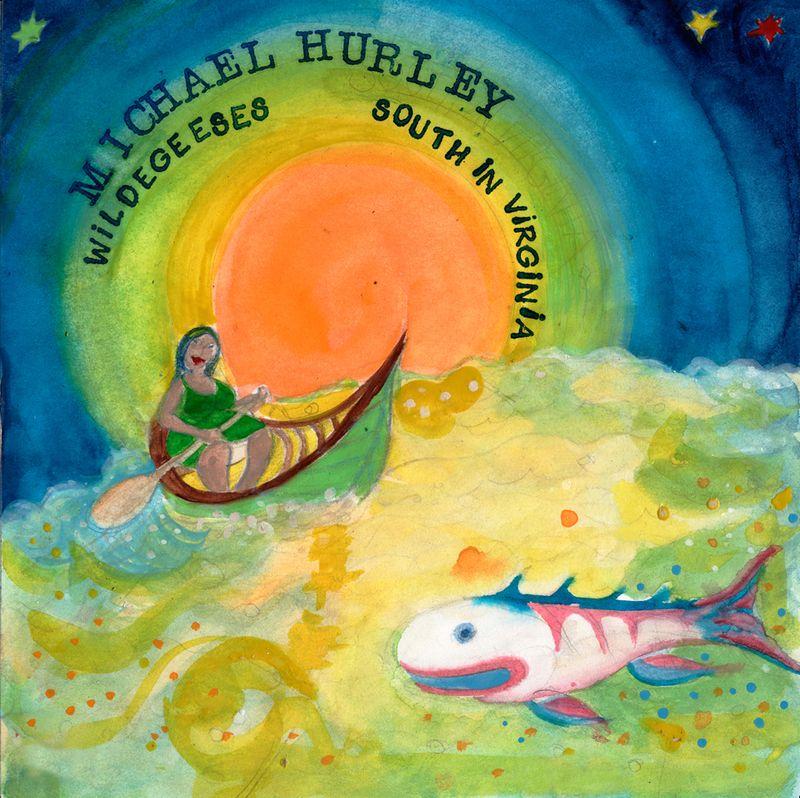 MRP-040 Hurley wildegeeses 45